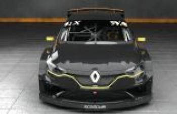 Renault dünyada büyürken Türkiye'de küçülüyor