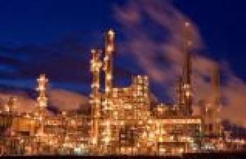 Türk kimya sanayisi ölçek büyütüyor
