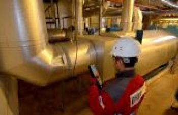 Üretim tesisleri  kendi enerjisini üretmeli