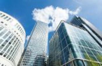 Yabancı yatırımcı için fırsat dönemi