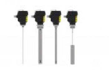 Yanıcı ve patlayıcı ortamlar için kapasitif seviye sensörleri