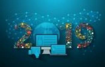 2019'un dijital trendlerineler olacak?