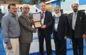 Alarko Carrier'den enerji verimliliği konferansı