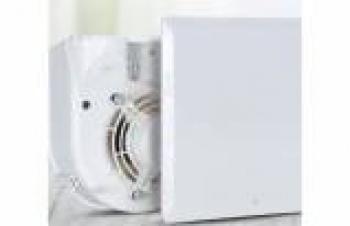 Avensair Yangın Damperli Fanlar ile maksimum performans