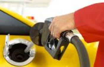 Benzinde 21 kuruş indirim, geceyarısından itibaren pompa fiyatlarına yansıyacak