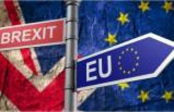 Brexit liderleri buluşturacak