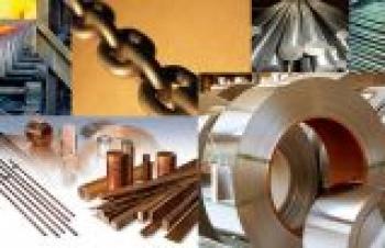 Çelik ihracatı yüzde 35 arttı