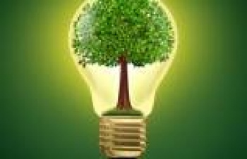 CW Enerji güneşten 1,9 milyon KW elektrik üretecek