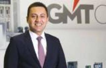 GMT yerli akıllı röleyi pazara sunmaya hazırlanıyor