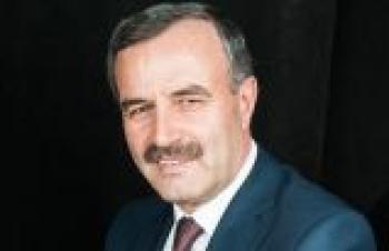 Türkiye'nin motivasyonunu artıracak kısa çalışma ödeneği