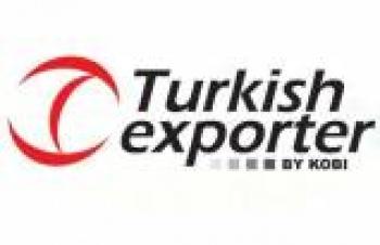 KOBİ'ye TurkishExporter desteği