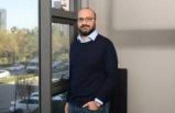 Microsoft' ile emlak değerlemeye yapay zeka etkisi