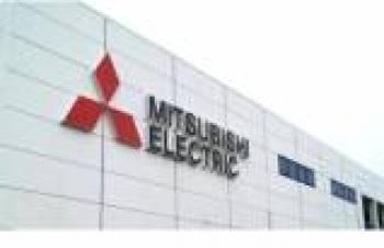 Mitsubishi Electric'ten Yaşam Çevrimi Yönetimi