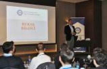 OSS'den işletmelerde risk yönetimi ve bütçeleme eğitimi