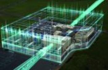 Otomasyonda tüm yollar verimliliğe çıkıyor