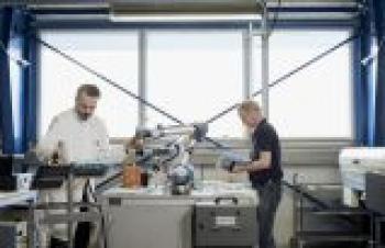 Plastik sektöründe üretimi yüzde 400 artıran proje
