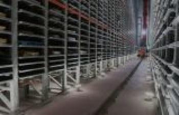 ÜÇGE, sektörünün ilk ve tek tescilli Ar-Ge merkezi oldu