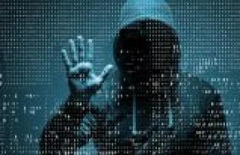 Siber güvenlikte teyakkuzda olmalıyız