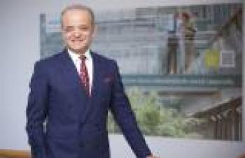 Siemens Türkiye motivasyon yatırımlarına devam ediyor