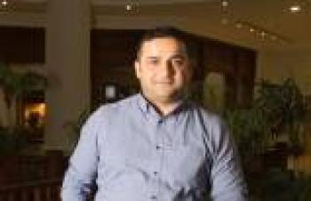 Tekkan, Endüstri 4.0 yolculuğunu ProManage ile ilerletecek