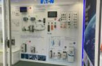 Teknoloji karavanı Endüstri 4.0 çözümlerini tanıtıyor