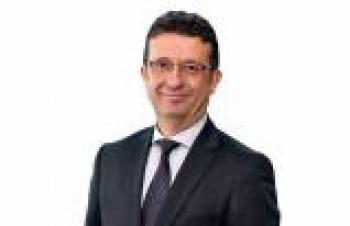 TUKDER'in hedefi pazar payını arttırmak