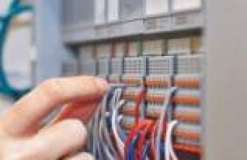 Tüm veriyolu protokolleri için Axioline I/O sistemi