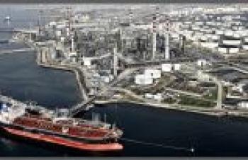 TÜPRAŞ satışlarını yüzde 110 arttırdı