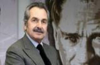 Akkök Holding'in ve iş dünyasının acı kaybı