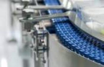 Ambalaj endüstrisinin yüksek performanslı çözümleri