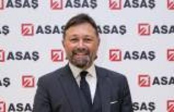 ASAŞ Türkiye'nin Ar-Ge Harcamaları En Yüksek 250 Şirketi'nde