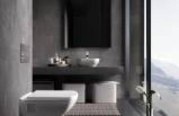 Bien'den banyolara yeni inovatif çözümler