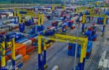 Bitlis'ten ihracat açılımı
