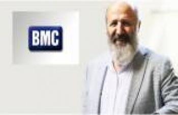 BMC'nin hedefi dünyada ilk 100