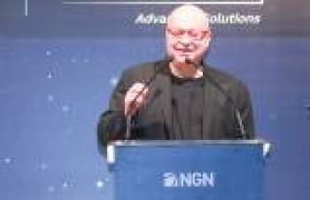 Borusan Holding CEO'su Agah Uğur'un iş gündemi…