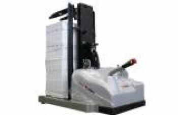 Bosforo, en inovatif sistemleri en uygun fiyata sunuyor