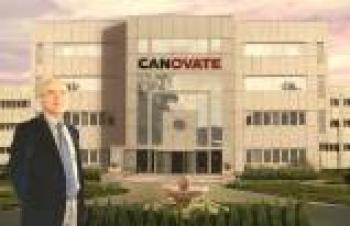 Canovate ısı pompaları ile enerjide tasarruf devri