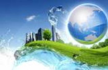 Dedem Mekatronik'ten sektöre sürdürülebilirlik çağrısı