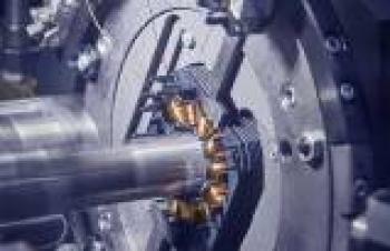 Elektrik motorları ile enerji verimliliği sağlamak mümkün mü?