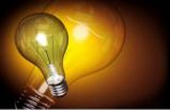 Elektrik ve doğalgaza yüzde 10 indirim