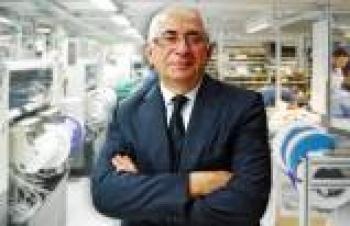 Emko Elektronik sektöre yeni ürünler sunuyor