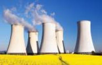 Enerji için iki ülkeden işbirliği anlaması