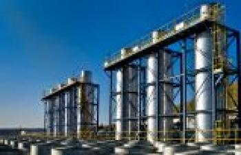 Enerji ithalatı faturası ne durumda?