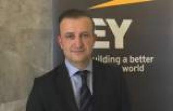 Enerji sektöründe görülen riskler ve çözüm yolları
