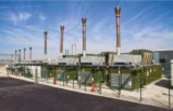 Eskişehir Büyükşehir Belediyesi çöpü enerjiye dönüştürüyor