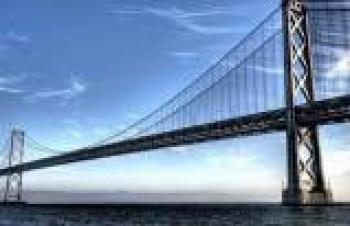 GBC Türkiye'nin dev projelerinde