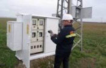 GDZ Elektrik Dağıtım'dan başarılı proje