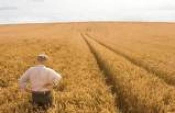 Gıdada lider ülke Fransa oldu