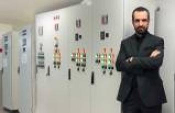 Hassan Elektrik,  pano sektöründe büyümeye devam ediyor
