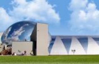 Heureka Bilim Merkezi'ne Albond'dan çözüm